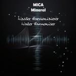 full_Micalogo050614