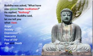 buddha_meditation_thumb4 (1)